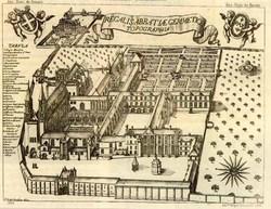 1678nen