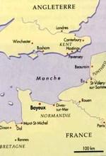 Bayeuxmap_1