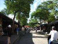 Hoianmachi2